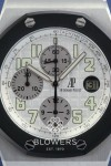 webwatches459-21705