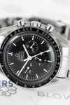 Omega Speedmaster Professional Moon Watch 3570.50.00.