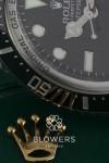 Rolex Oyster Perpetual Sea Dweller DEEPSEA 116660.