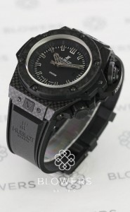 Hublot King Power Oceanographic 4000 Monaco 731.QX.1140.RX