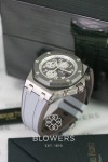 webwatches481-1395