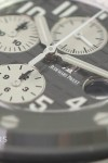 webwatches481-1396