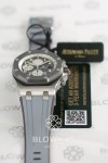 webwatches481-1404
