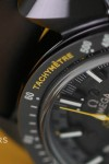 webwatches481-1450