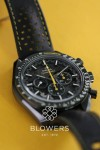 webwatches481-1452