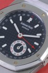 webwatches489-2587