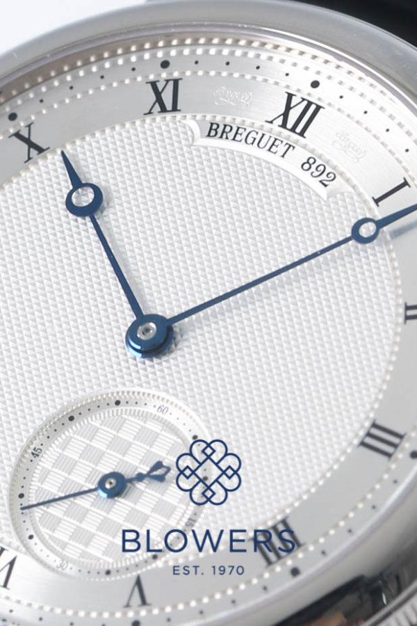 Breguet Classique 5140BB
