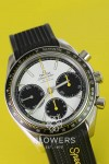 Omega Speedmaster Racing Chronograph 326.32.40.50.04.001