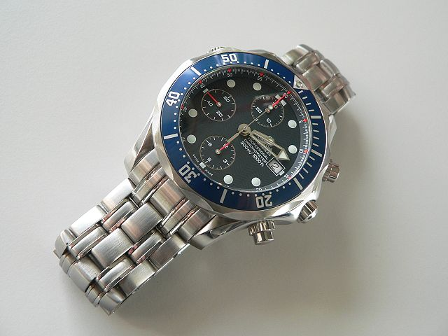 best omega watches seamaster diver 300m