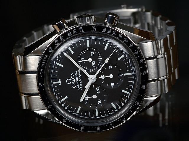 speedmaster best omega watches