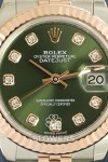 Rolex Oyster Perpetual Datejust 28 279171.