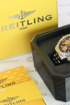 Breitling Windrider Chronomat Evolution B13356