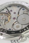 webwatches514-22072