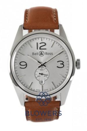 Bell & Ross BR123-95