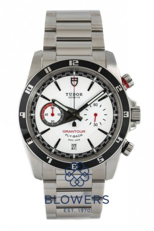 webwatches637-30790