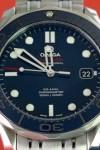 Omega Seamaster Professional 212.30.41.20.03.001.