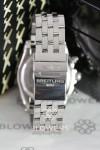 Breitling Chronomat BO1 ABO11012