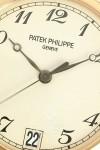 Patek Philippe Calatrava 5053R