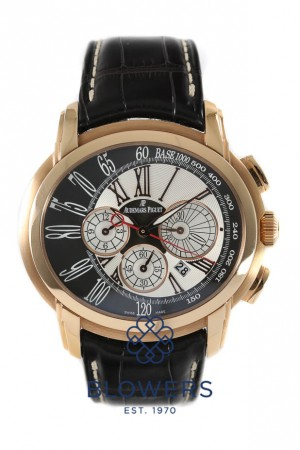 webwatches635-30751