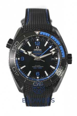 webwatches636-30772Omega Seamaster Planet Ocean GMT 600m 215.92.46.22.01.002