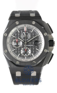 Audemars Piguet Royal Oak Offshore Chronograph 26405CE.OO.A002CA.01