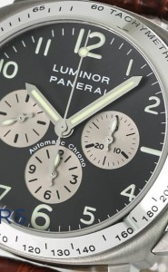Panerai Luminor PAM00052