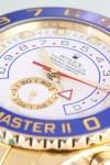 webwatches555-25301Yacht-Master II 116688