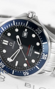Omega Seamaster Professional reference 2221.80.00