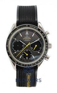 Omega Speedmaster Racing Chronograph 326.32.40.50.06.001.