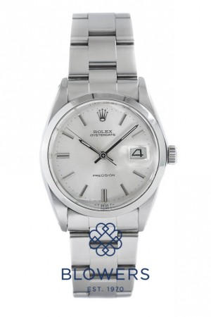 webwatches633-30664