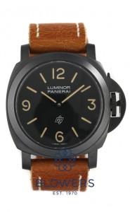 Panerai Luminor PAM 00360