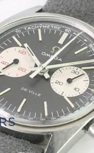 Omega De Ville 145.017