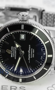 Breitling Superocean Heritage A1732124