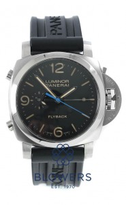 Panerai Luminor 1950 3 Days Chrono Flyback PAM00524