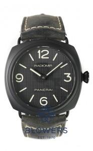 Panerai Radiomir Ceramica PAM00643