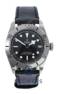 Tudor Heritage Black Bay M79030