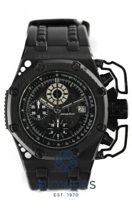 Audemars Piguet Royal Oak Offshore Survivor Chronograph 26165IO.OO.A002CA.01
