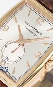 Chopard L.U.C XP Tonneau 162294-5001