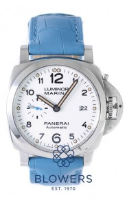 Panerai Luminor Marina 1950 3 Days. PAM 01499