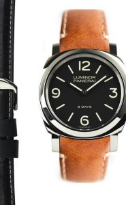 panerai_leather_watch_bands_2000x