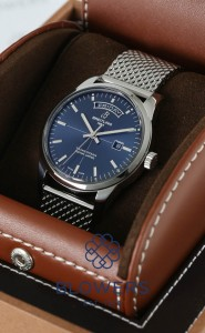 Breitling Transocean Day Date A453109H