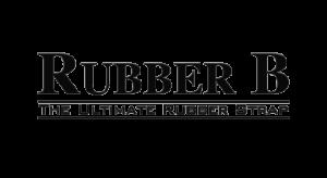 RubberB-Logo