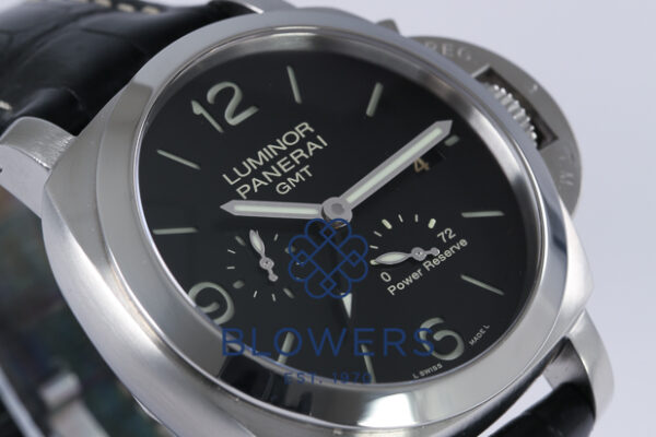 Blowers Jewellers are a leading pre-owned luxury watch specialist. Dealing with the finest brands in horology