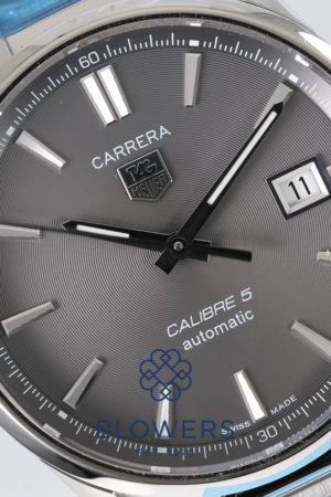 Tag Heuer Carrera WAR211A.BA0782.