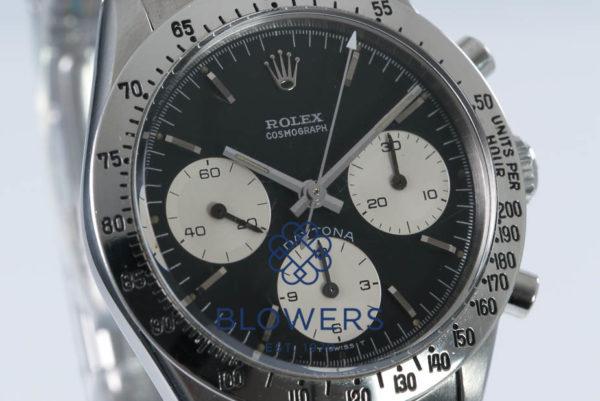Rolex Cosmograph Daytona 6239