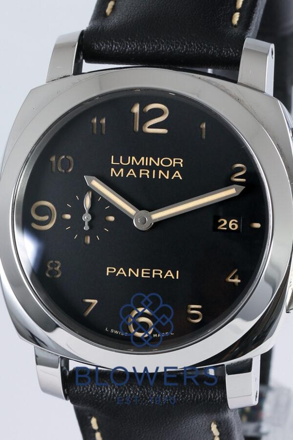 Panerai Luminor 1950 Marina PAM 00359