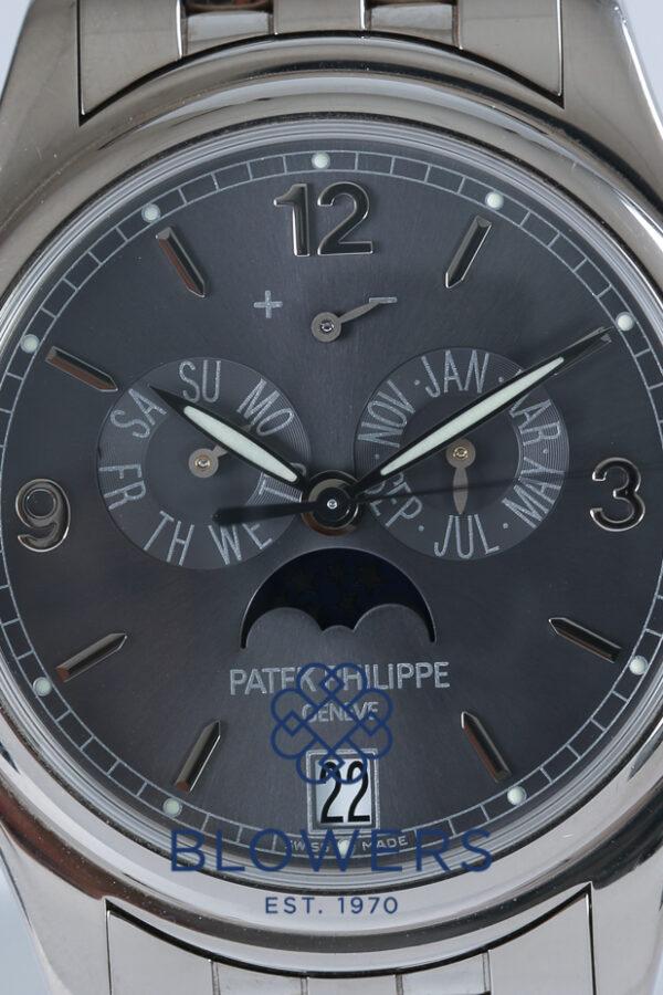 Patek Philippe Annual Calendar Ref: 5146/1G-010