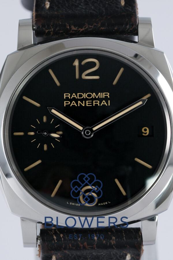 Panerai Radiomir 1940 3 Days PAM00514