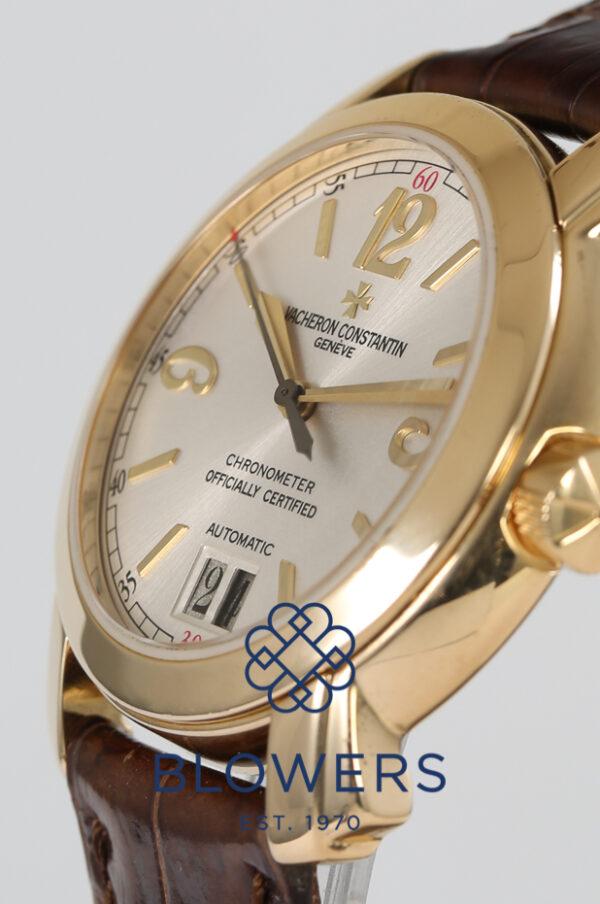 Vacheron Constantin Malte 42015/000J
