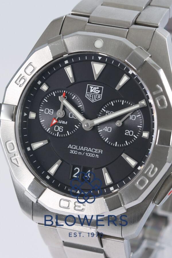 Tag Heur Aquaracer 300m WAY111Z.BA0928